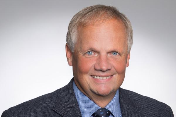 Foto: Dr.  Joachim  Fröhlingsdorf