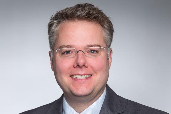 Foto: Dr.  Jörg  Overbeck