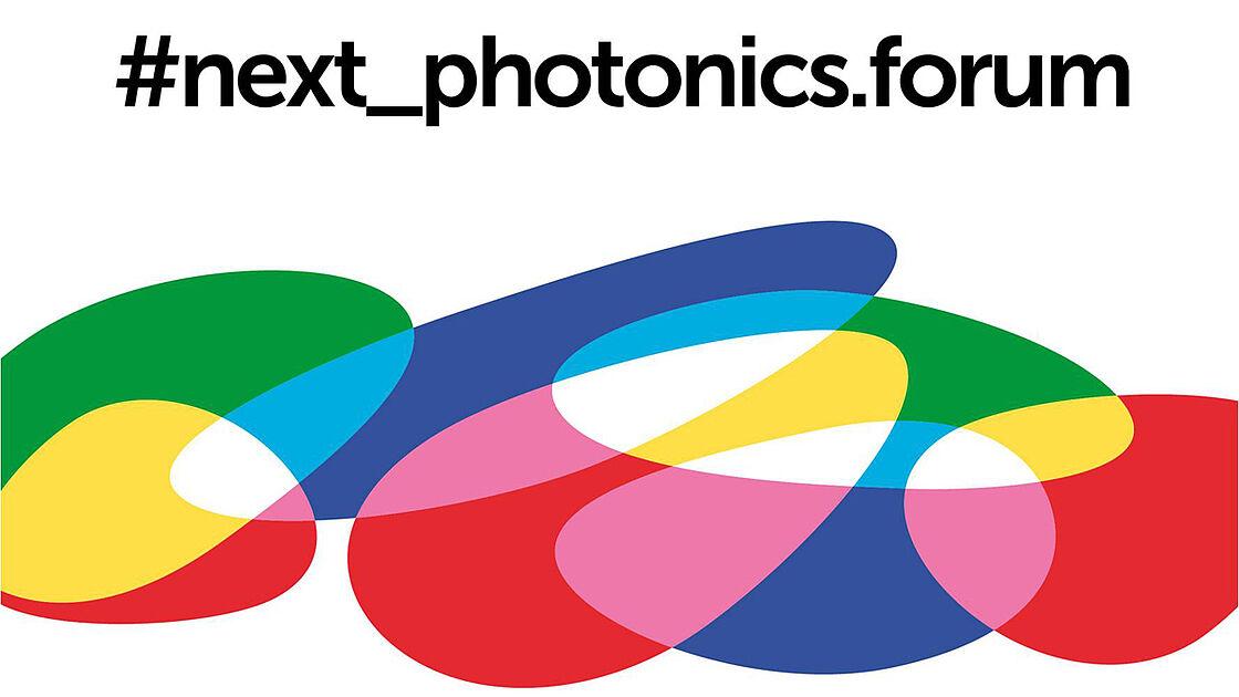 Zecotek Photonics Forum