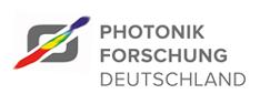 VDI Technologiezentrum GmbH